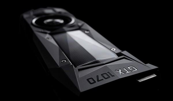 Анализ видеокарт GTX 1070 в майнинге Zcash и Ethereum